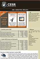 Newsletter 10 | 2013 (říjen2013)